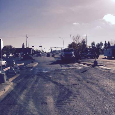Alberta_Paving_Asphalt002