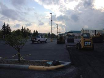 Alberta_Paving_Asphalt014