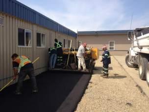Alberta_Paving_Asphalt016