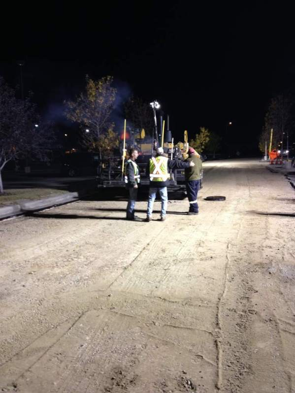 Alberta_Paving_Asphalt020