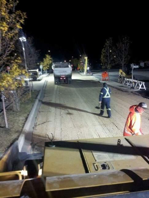 Alberta_Paving_Asphalt021