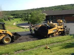 Alberta_Paving_Asphalt026