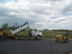 Alberta_Paving_Asphalt044