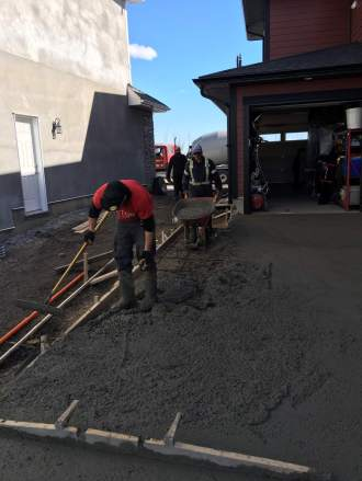 Alberta_Paving_Concrete001