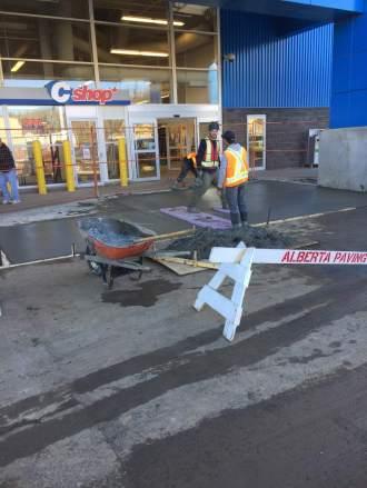 Alberta_Paving_Concrete002
