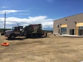 Alberta_Paving_Concrete003