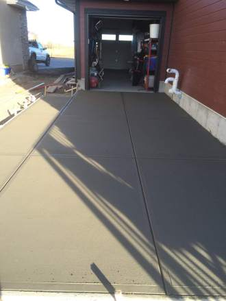 Alberta_Paving_Concrete004