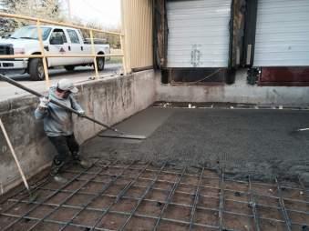 Alberta_Paving_Concrete005