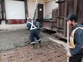 Alberta_Paving_Concrete006