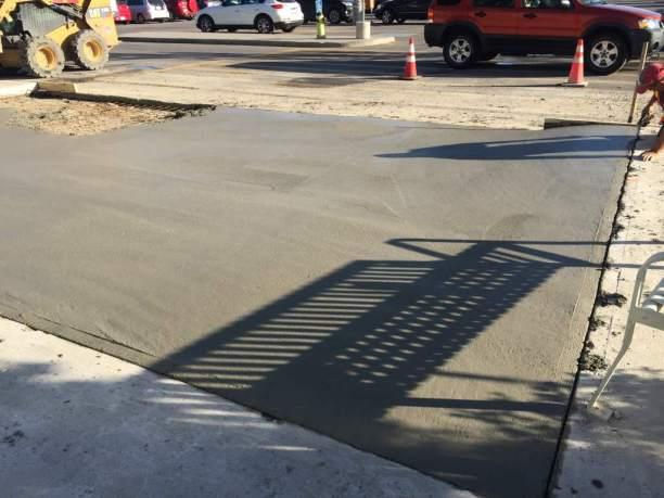 Alberta_Paving_Concrete007