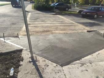 Alberta_Paving_Concrete008