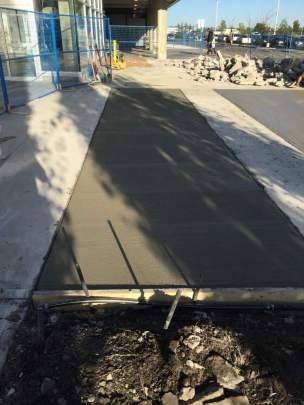 Alberta_Paving_Concrete009