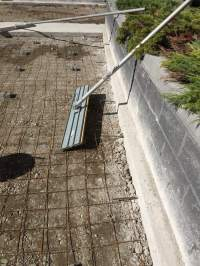 Alberta_Paving_Concrete010