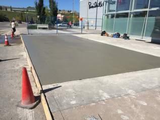 Alberta_Paving_Concrete011