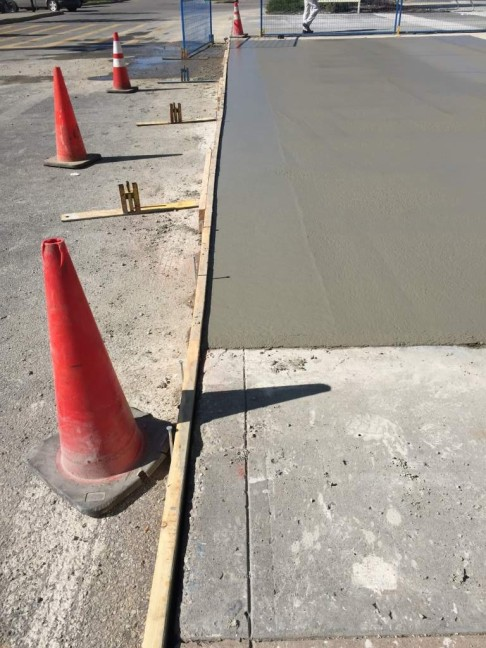 Alberta_Paving_Concrete012
