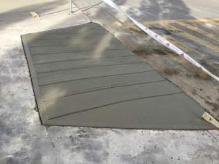 Alberta_Paving_Concrete013