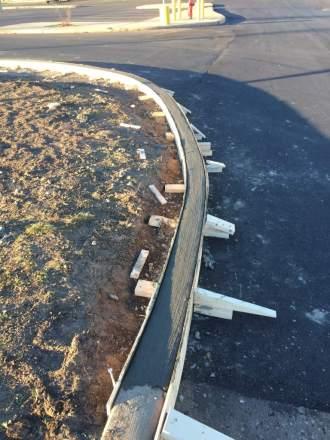 Alberta_Paving_Concrete014