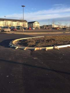 Alberta_Paving_Concrete015