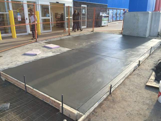 Alberta_Paving_Concrete016
