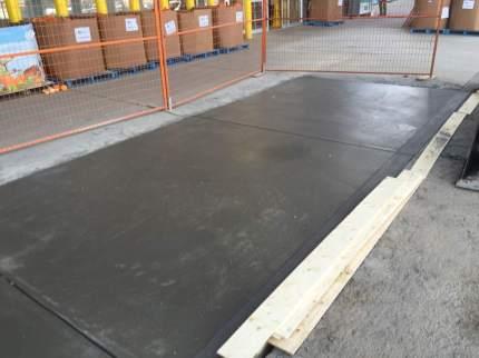 Alberta_Paving_Concrete017