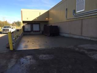 Alberta_Paving_Concrete019