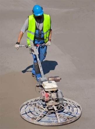 Alberta_Paving_Concrete020