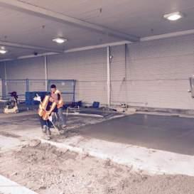 Alberta_Paving_Concrete022