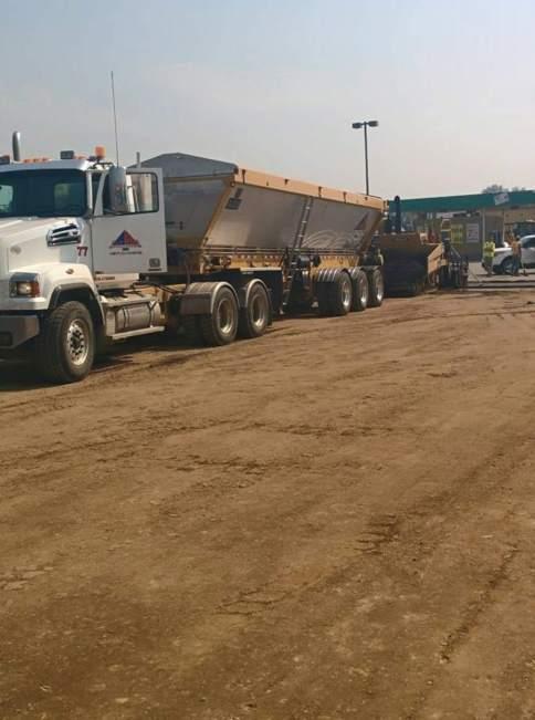 Alberta_Paving_Equipment002
