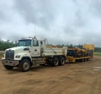 Alberta_Paving_Equipment003