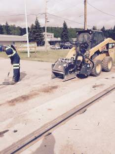 Alberta_Paving_Equipment005