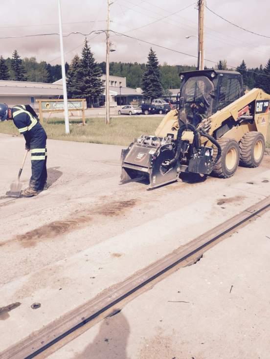 Alberta_Paving_Equipment005