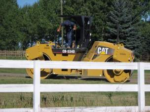 Alberta_Paving_Equipment006