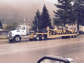 Alberta_Paving_Equipment007