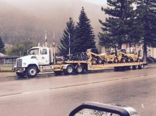 Alberta_Paving_Equipment007