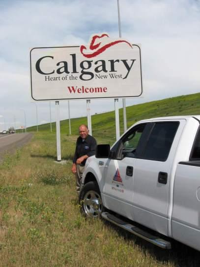 Alberta_Paving_Equipment008