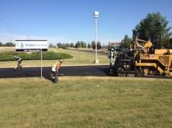 Alberta_Paving_Equipment009