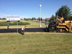 Alberta_Paving_Equipment009