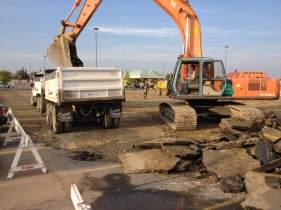 Alberta_Paving_Equipment010