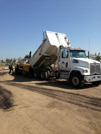 Alberta_Paving_Equipment011
