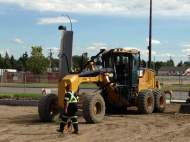 Alberta_Paving_Equipment012