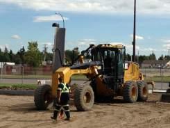 Alberta_Paving_Equipment012