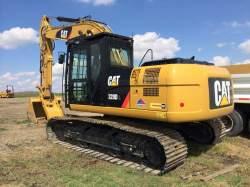 Alberta_Paving_Equipment016