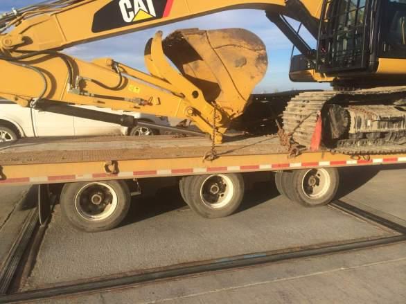 Alberta_Paving_Equipment017