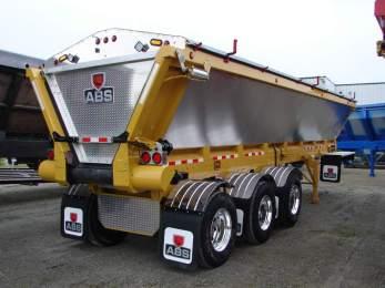 Alberta_Paving_Equipment018