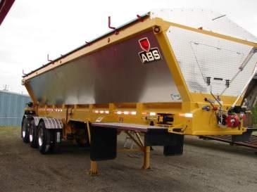 Alberta_Paving_Equipment019