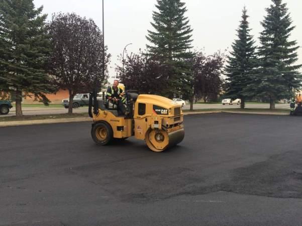 Alberta_Paving_Equipment020