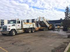 Alberta_Paving_Equipment021
