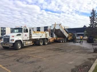 Alberta_Paving_Equipment021