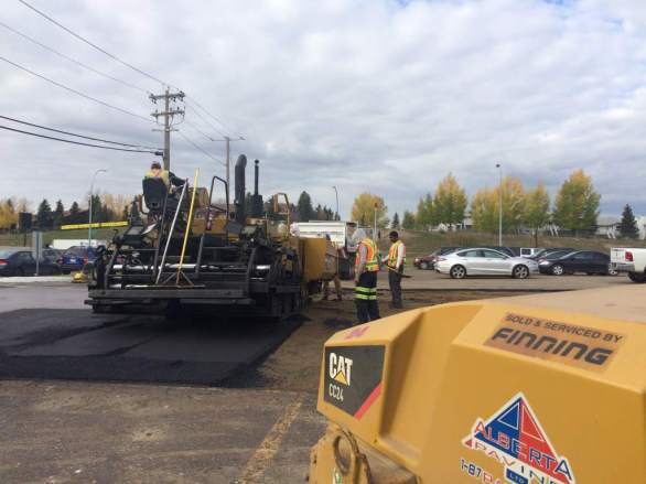 Alberta_Paving_Equipment022