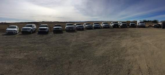 Alberta_Paving_Equipment023